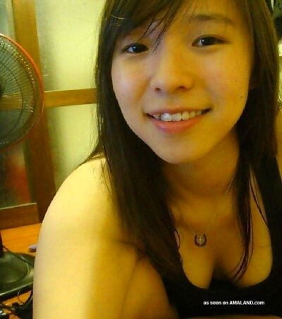 Chinese teen cuties kinky..
